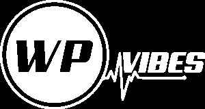 WP Vibes
